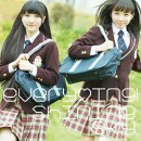 Shining Sky (�������� CD��DVD)