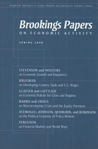 Brookings_Papers_on_Economic_A
