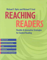 Reaching_Readers��_Flexible_and