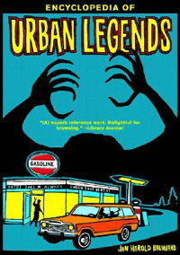 Encyclopedia_of_Urban_Legends