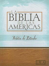 Study_Bible-Lbla