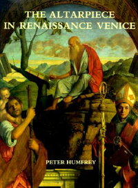 The_Altarpiece_in_Renaissance