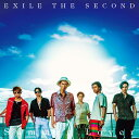 Summer Lover (CD+DVD) EXILE THE SECOND