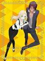 妖狐×僕SS 2【完全生産限定】【Blu-ray】