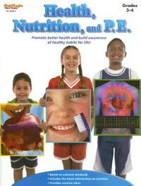 Health��_Nutrition��_and_P��E����_G