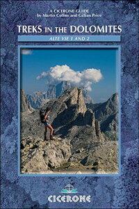 Treks_in_the_Dolomites��_Alta_V