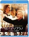 ボーイ・ソプラノ ただひとつの歌声 ブルーレイ&DVDセット(2枚組/特製ブックレット付)【初回生産