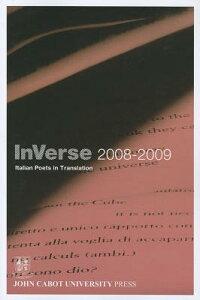 Inverse2008-2009:ItalianPoetsinTranslation