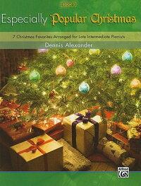 Especially_Popular_Christmas��