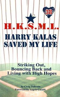 Harry_Kalas_Saved_My_Life��_Str