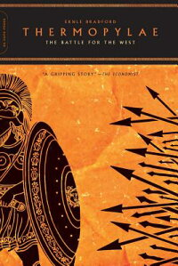 Thermopylae��_The_Battle_for_th