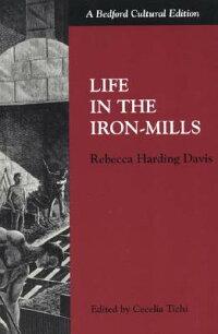Life_in_Iron_Mills