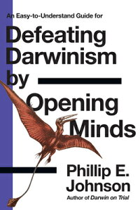 Defeating_Darwinism_by_Opening