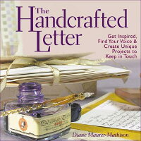 The_Handcrafted_Letter