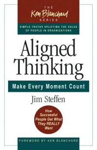 Aligned_Thinking��_Make_Every_M