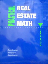 Practical_Real_Estate_Math