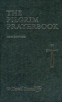 The_Pilgrim_Prayerbook