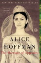 書, 雜誌, 漫畫 - The Marriage of Opposites [ Alice Hoffman ]