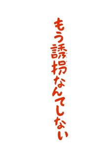 もう誘拐なんてしない 特別版【Blu-ray】 [ 大野智 ]...:book:15850186