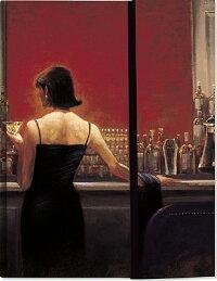 Evening_Lounge_Journal