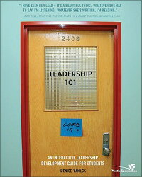 Leadership_101��_An_Interactive