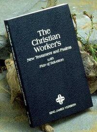 Christian_Workers_New_Testamen