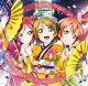 ����ǡإ�֥饤��!The School Idol Movie��������::Angelic Angel/Hello,���������