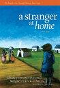 樂天商城 - A Stranger at Home: A True Story STRANGER AT HOME [ Christy Jordan-Fenton ]