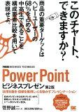 PowerPointビジネスプレゼン第2版 [ 菅野誠二 ]