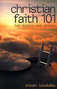 Christian_Faith_101��_The_Basic