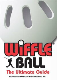 Wiffle_Ball��_The_Ultimate_Guid