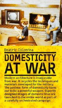 Domesticity_at_War