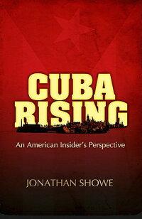 Cuba_Rising��_An_American_Insid
