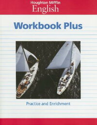English_Reteaching_Workbook��_R