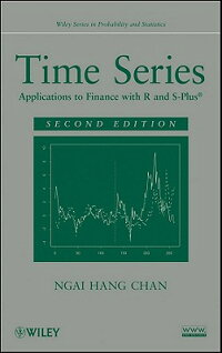 Time_Series��_Applications_to_F