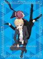 妖狐×僕SS 3【完全生産限定】【Blu-ray】