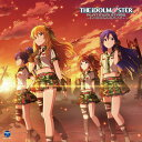THE IDOLM@STER PLATINUM MASTER 02 �l������Resistance [