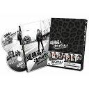 【先着特典】道頓堀よ、泣かせてくれ! DOCUMENTARY of NMB48 Blu-rayスペシャル・エディション(映画フィルム風しおり1枚付き)【Blu-ray】 [ NMB48 ]