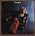 【輸入盤】Pearl (Legacy Edition) [ Janis Joplin ]