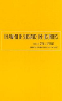 Treatment_of_Substance_Use_Dis
