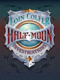 Half��Moon_Investigations