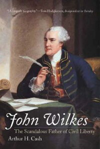 John_Wilkes��_The_Scandalous_Fa