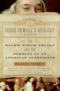 Judge_Sewall��s_Apology��_The_Sa