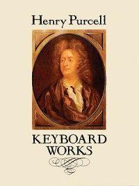 Keyboard_Works