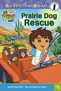 Prairie_Dog_Rescue