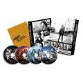 【先着特典】道頓堀よ、泣かせてくれ! DOCUMENTARY of NMB48 Blu-rayコンプリートBOX(映画フィルム風しおり1枚付き)【Blu-ray】
