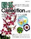 園芸Collection(Vol.12) 雪割草/原種スイセ...