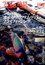 フライの雑誌(106(2015 秋号))