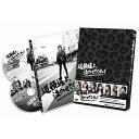 道頓堀よ、泣かせてくれ! DOCUMENTARY of NMB48 DVDスペシャル・エディション [ NMB48 ]