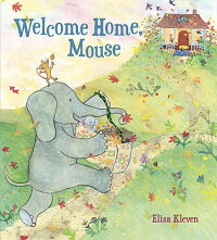 Welcome_Home��_Mouse